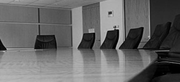 Sala Penal del Tribunal Supremo confirma sentencia absolutoria que aplica doctrina del levantamiento del velo