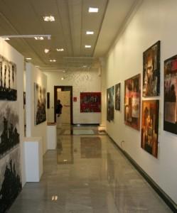 Ficalidad en las obras de arte - Rodriguez Bernal Abogados
