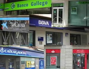 rp_Banco-300x234.jpg