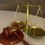 Derecho Penal - Rodríguez Bernal Abogado Penalista Marbella