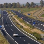 Traffic Accidents - Insurance Lawyer in Marbella and Torremolinos