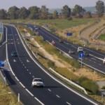 Accidentes de Tráfico - Rodríguez Bernal Abogados