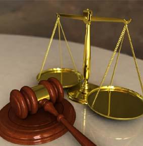 Avocat penaliste rodr guez bernal avocats - Coups et blessures volontaires code penal ...
