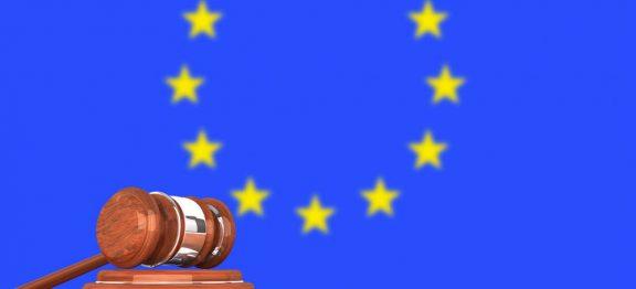 Antonio Pedro Rodríguez Bernal mencionado en la Revista de Derecho Comunitario sobre la expansión de la UE hacia los Balcanes