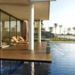 Derecho Inmobiliario - Rodríguez Bernal Abogados en Marbella