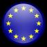 eu_69x69