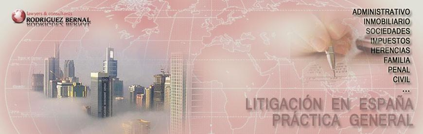 Honorarios reducidos rodr guez bernal abogados en Honorarios clausula suelo
