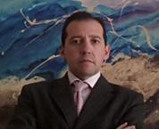 Antonio Pedro Rodríguez Bernal (Abogado)
