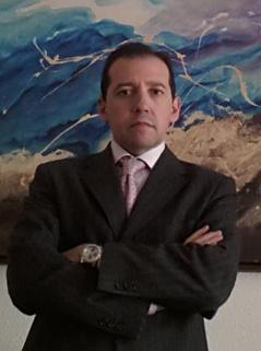 Antonio Pedro Rodriguez Bernal - Abogado de Marbella