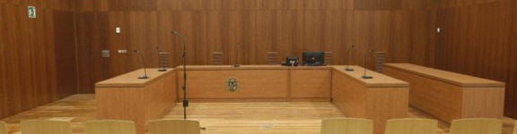 Foreigners involved in criminal proceedings in Spain: some valuable tips