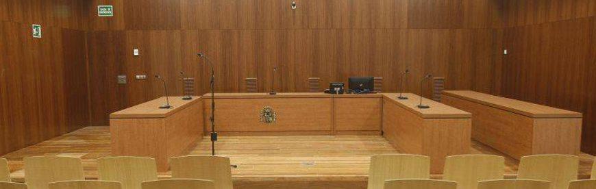abogados de bienes inmuebles malaga
