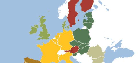 España aplicará la cláusula de salvaguardia con respecto a los trabajadores rumanos
