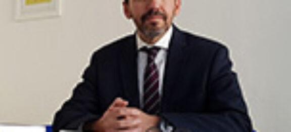 Entrevista en la Tribuna del País Vasco: un abogado que habla húngaro