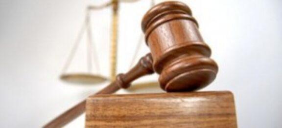 Tasas judiciales: con el derecho comunitario hemos topado