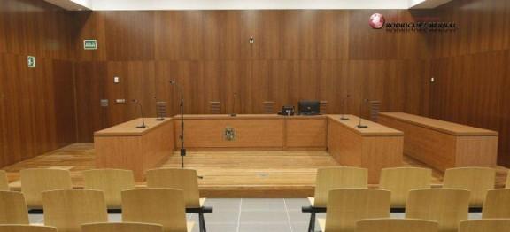 Sentence  absolutoire pour un homme accusé de plusieurs délits économiques par la doctrine de la levée du voile corporatif