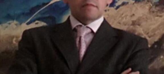 Antonio Pedro Rodríguez Bernal – Ügyvéd – Szakmai gyakorlat