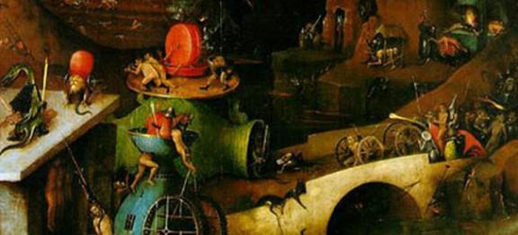 ¿Adinerados coleccionistas con asesores en arte, deben investigar por sí mismos la autenticidad de las obras que adquieren, o pueden confiar en aquéllos?