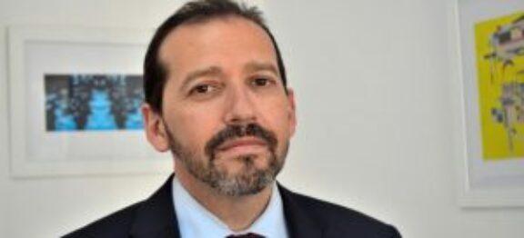 Audiencia Provincial de Málaga declara la improcedencia de ejecución hipotecaria por deficiencias en el acta de fijación de saldo