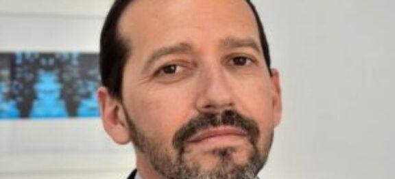 Esclarecedora sentencia del Tribunal Superior de Justicia de Andalucía sobre expulsión de ciudadanos extranjeros en supuestos de carencia sobrevenida de objeto
