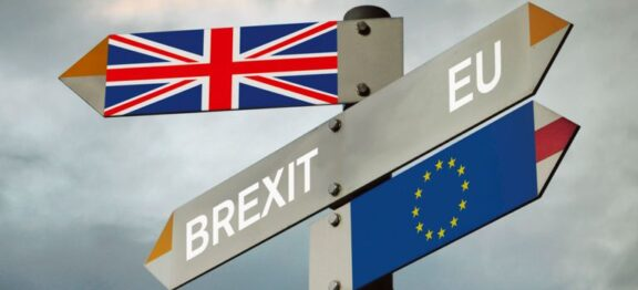 Rights of Spanish and British citizens in the event of Brexit without an agreement