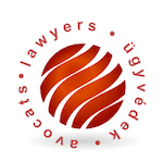Rodríguez Bernal | Lawyers in Marbella