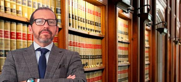 Magyarul fogadja ügyfeleit a spanyol ügyvéd – Interjú a Pannon Hírnök újságban