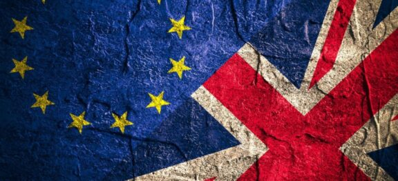 Brexit: Am I beneficiary of the Withdrawal Agreement?